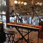 Livemusik für Geburtstag, Hochzeit, Empfang, Fest & Feier