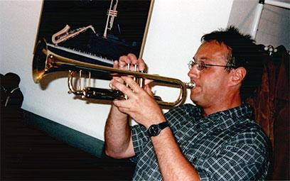 Ralf Falkenstein